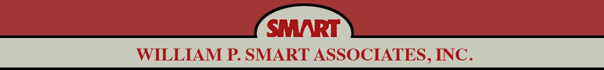 Smart Insurance - William P. Smart Associates